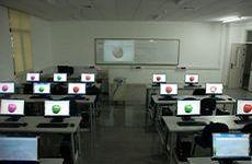 天津中德职业学院2012招生简章