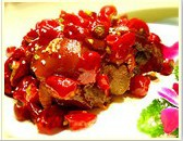 石家庄烹饪学校