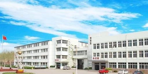 邯郸工程高级技工学校升学班有哪些专业?