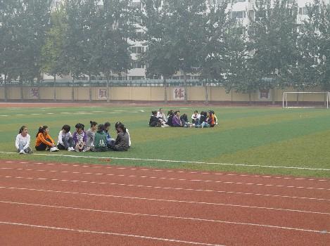 河北省科技工程学校