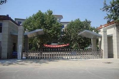 秦皇岛市渤海科技中等专业学校宿舍情况是怎样的呢?