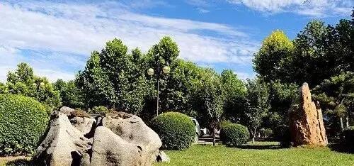 石家庄工商职业学院2018年招生简章