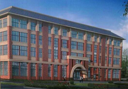 石家庄市交通运输学校有哪些专业设置