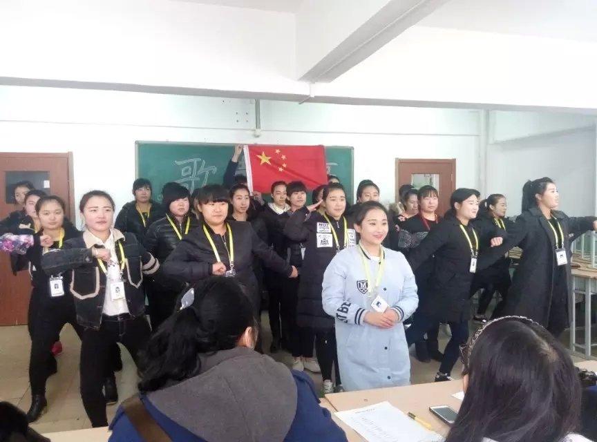 秦皇岛有哪些民办学校比较负责?