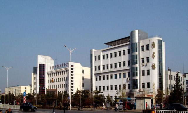 2019首都经济贸易_首都经济贸易大学2019MBA项目招生宣讲报名中