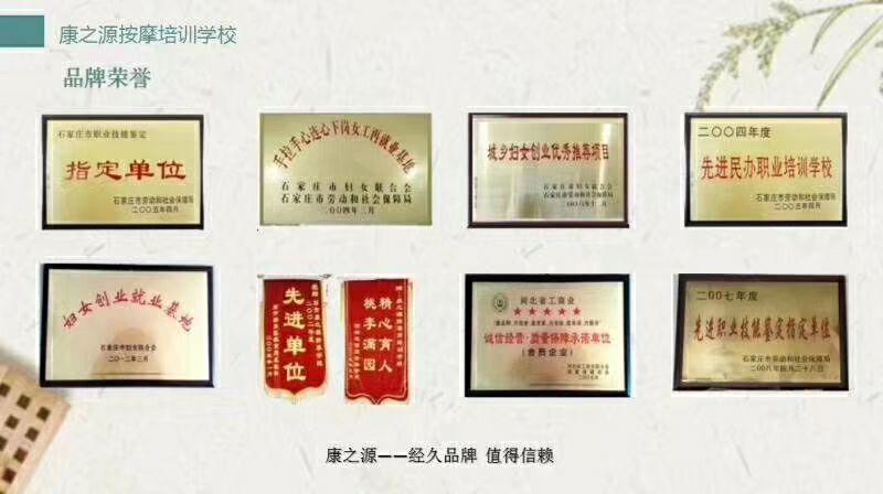 raybet雷竞技客户端-雷竞技raybet-raybet雷竞技app