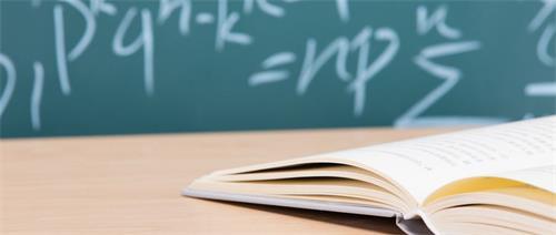 唐山科技中等专业学校都开设了哪些专业?