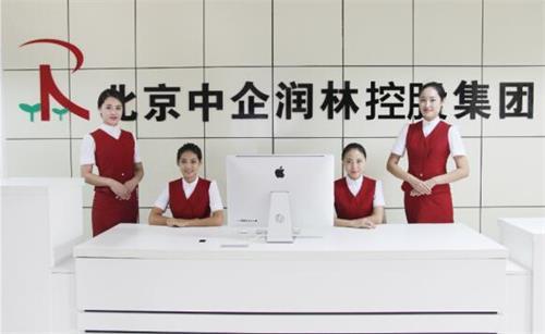 北京中企润林控股集团高铁学院怎么样?