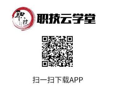 ballbet贝博足彩-ballbet贝博app西甲-ballbet贝博官网下载