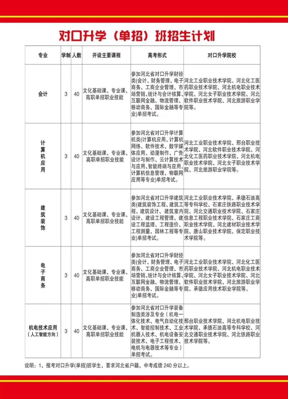 亚博足彩APP_亚博体育官方网址_亚博yabo88下载