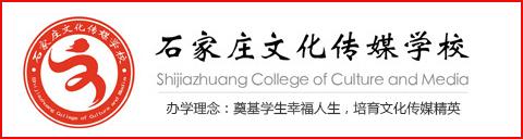 易胜博官网网站文化传媒易胜博体育手机客户端